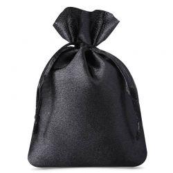 10 pcs Satin bag 6 x 8 cm -...