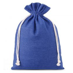 1 pc Jeans bag 22 x 30 cm -...