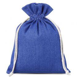 1 pc Jeans bag 15 x 20 cm -...