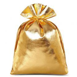 10 pcs Metallic bags 12 x...