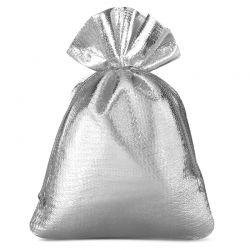 10 pcs Metallic bags 8 x 10...