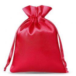 25 pcs Satin bag 8 x 10 cm...