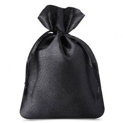 10 pcs Satin bag 8 x 10 cm...