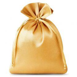 10 pcs Satin bags 8 x 10 cm...