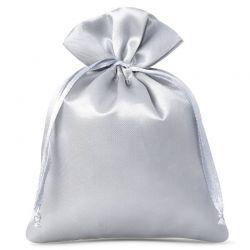 10 pcs Satin bags 10 x 13...