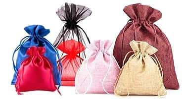 50a6d66ef Organza Bags in superb Prices! - Organza Bags Wholesale Retail