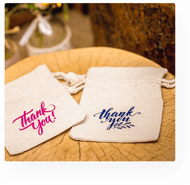 personalized-linen-pouches-with-logo
