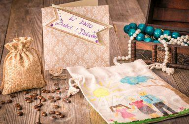 handmade gifts for grandparents