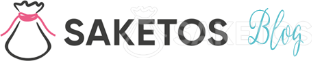 Saketos Bags Blog - Organza Bags - Producer of packaging for gifts, jewelry, decorations!